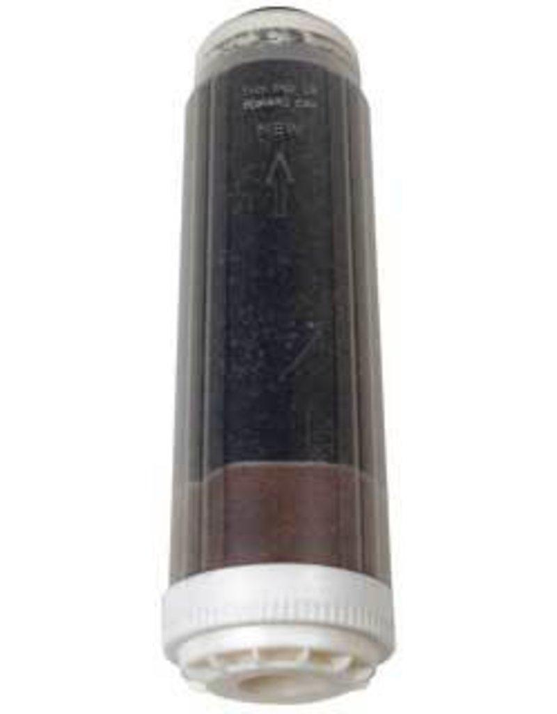 Hydro-Logic Big Boy KDF85 Carbon Filter