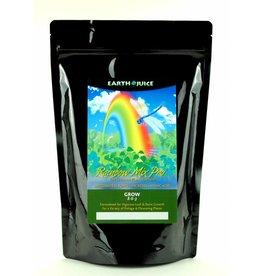 "Earth Juice Rainbow Mix ""PRO"" Grow"