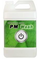 NPK Industries PM Wash