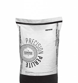 Roots Organics Aurora Innovations Precision Perlite 2CF #3[72/pallet]