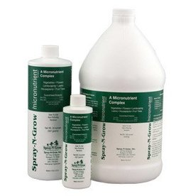 Spray-N-Grow Spray-N-Grow Gallon