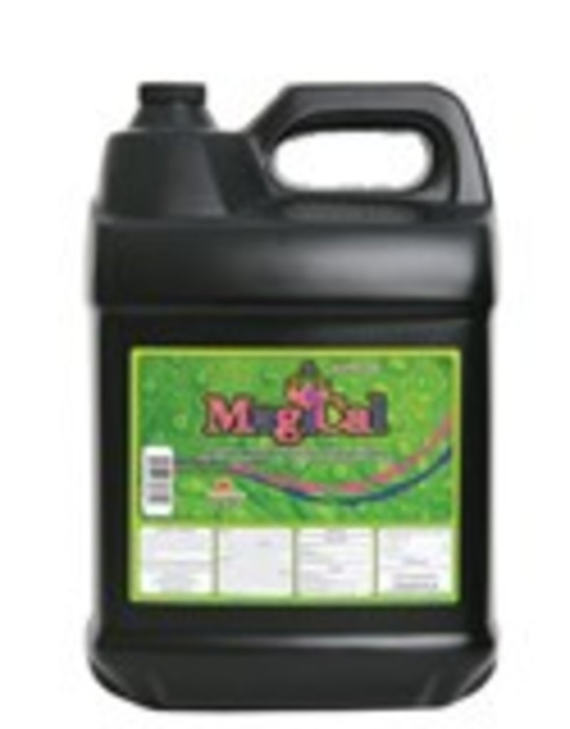 TechnaFlora MagiCal 20 Liter