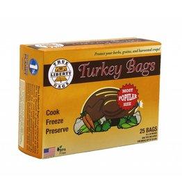True Liberty Bags True Liberty Turkey Bags
