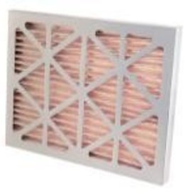 """Quest Quest Replacement Air Filter 16"""" x 20"""""""
