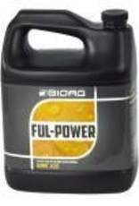 BioAg BioAg Ful-Power