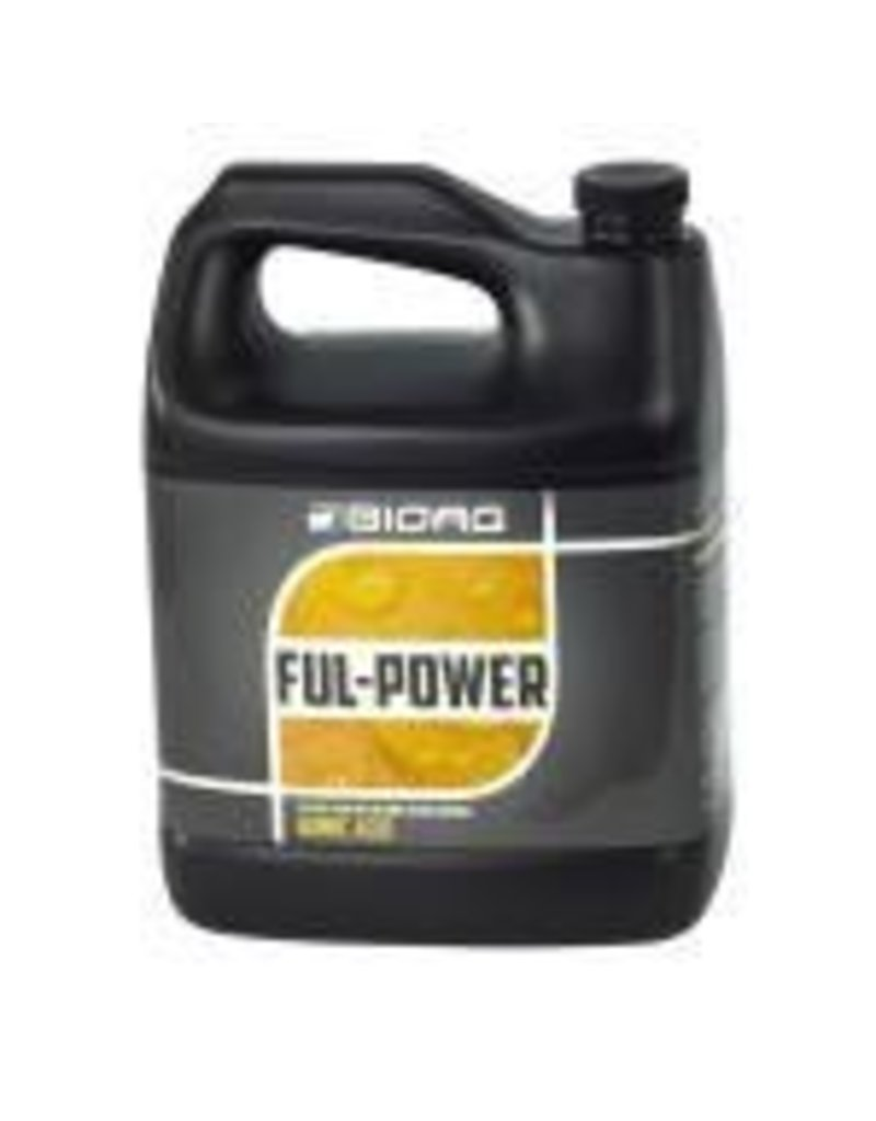 BioAg BioAg Ful-Power