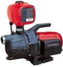 Leader Pumps Leader Ecotronic 130 1 HP Jet Pump