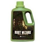 Emerald Harvest Root Wizard