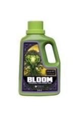 Emerald Harvest EH Bloom