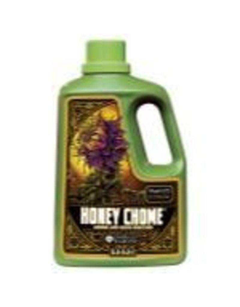 Emerald Harvest Honey Chome