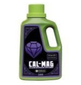 Emerald Harvest EH Cal-Mag