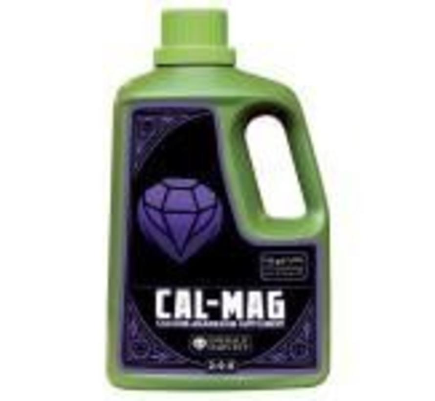 EH Cal-Mag