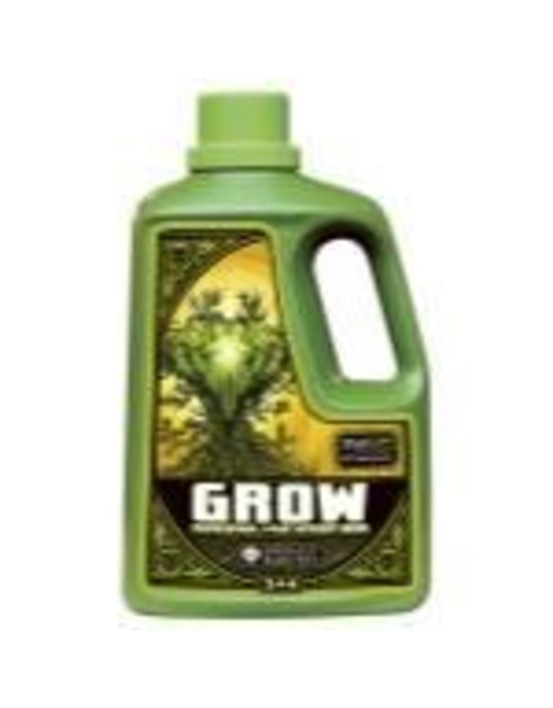 Emerald Harvest EH Grow