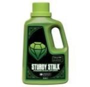 Emerald Harvest Sturdy Stalk