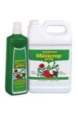 Maxicrop Maxicrop Original Liquid Seaweed 2.5 Gallon