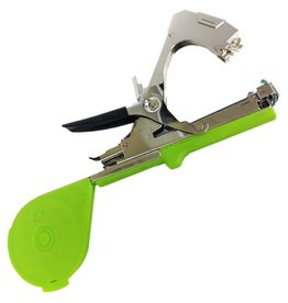 Gro1 Gro1 Tape Gun Tie Stapler