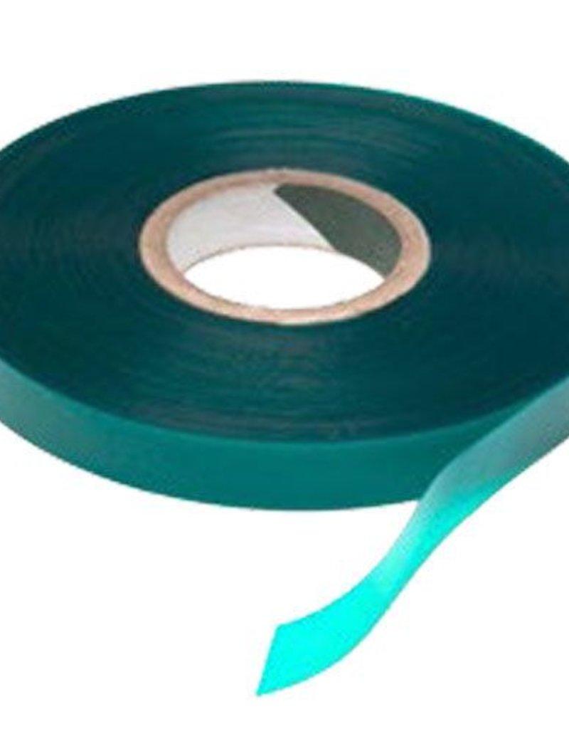 """Gro1 Tie Tape 1/2"""" x 60' (pack of 5)"""
