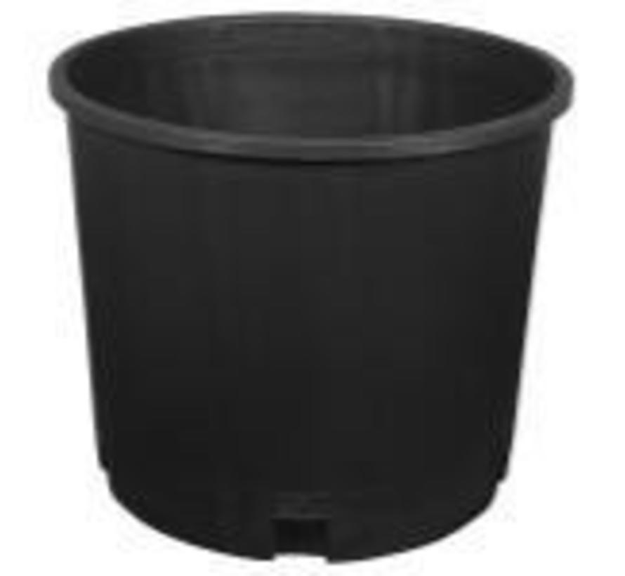 Premium Round Nursery Pot