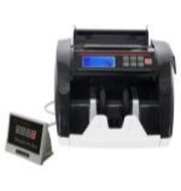 High Roller High Roller LCD Bill Counter