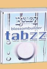 Atami BCuzz Tabzz (18/Cs)