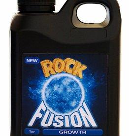 Rock Nutrients Fusion Grow Base Nutrient 5L