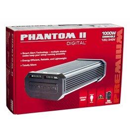 Phantom Phantom II E-Ballast 1000W