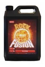 Rock Nutrients Fusion Bloom Base Nutrient 5L