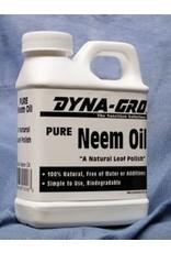 Dyna-Gro Dyna-Gro Pure Neem Oil Quart
