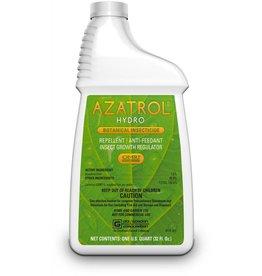 Azatrol Azatrol Insecticide Qt