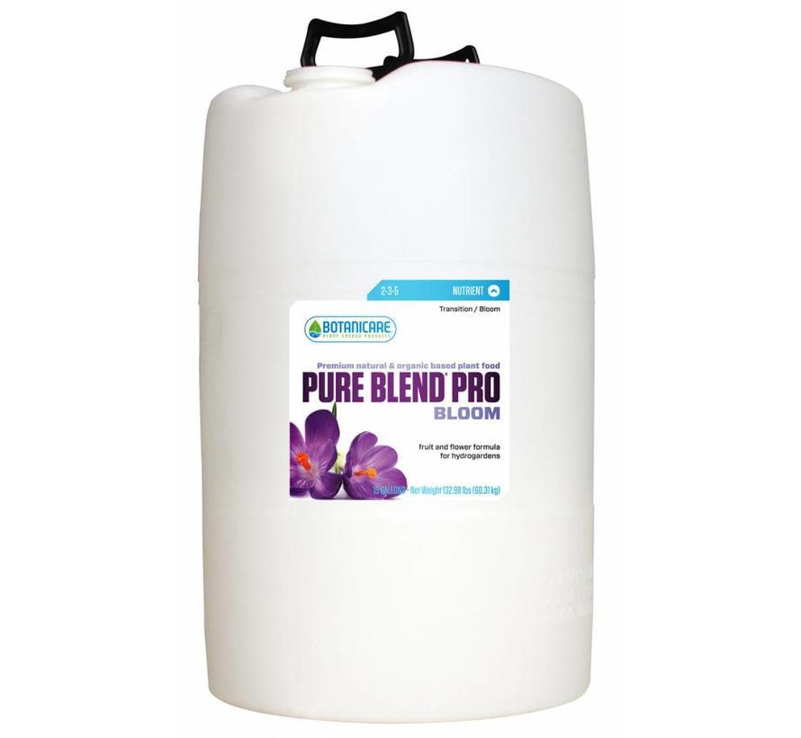 Pure Blend Pro Bloom