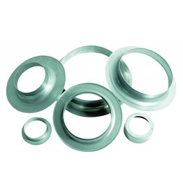 Can-Filters Can-Filter Flange 12 in