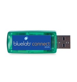 BlueLab Bluelab Connect Stick