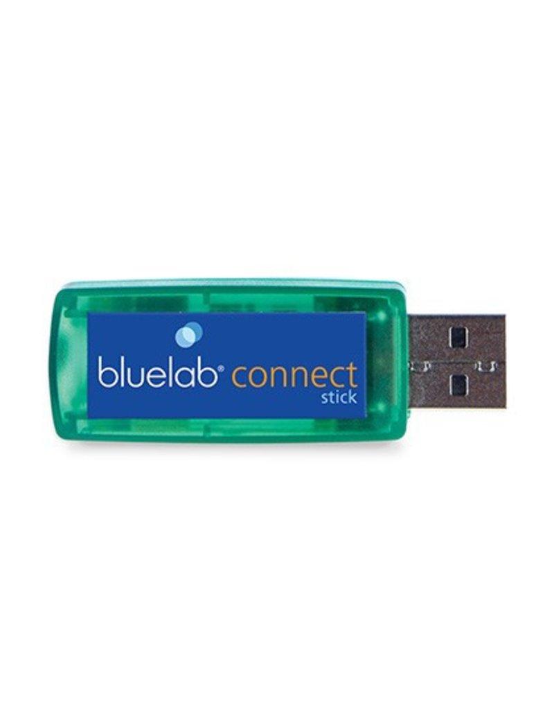 BlueLab Bluelab Connect Stick
