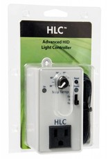 CAP Advanced HID Lighting Controller