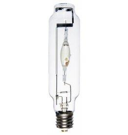 Digilux 400w Digilux Digital MH Bulb