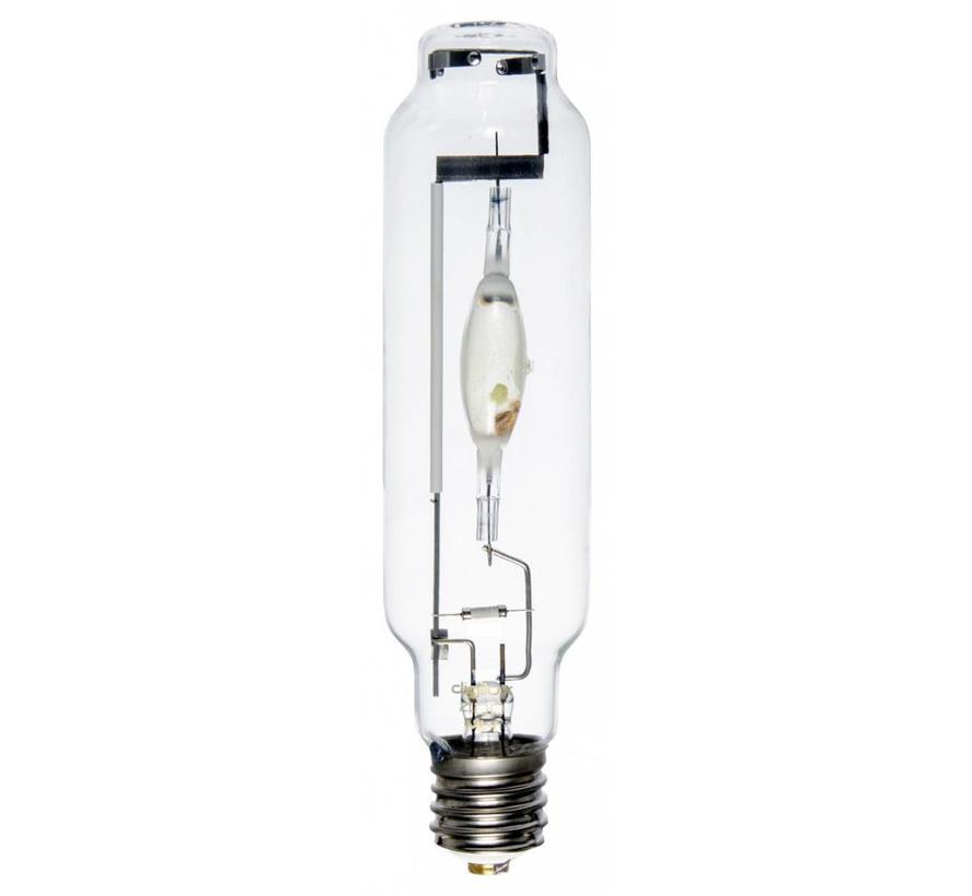 400w Digilux Digital MH Bulb