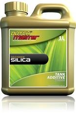 Dutch Master Gold Silica 1 Liter (6/Cs)