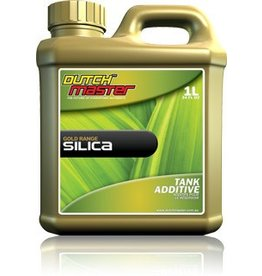 Dutch Master Gold Silica 1 Liter (6/Cs)