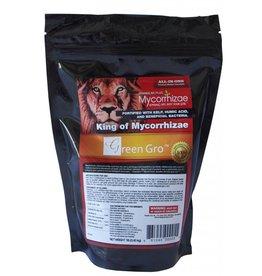 GreenGro Granular+ Myco and bacteria AIO