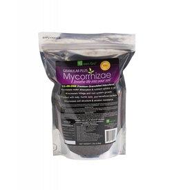 GreenGro Granular+Myco and bacteria AIO