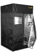 Gorilla Grow Tent 4'x4' Gorilla Grow Tent