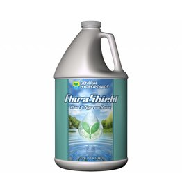 General Hydroponics FloraShield Gallon
