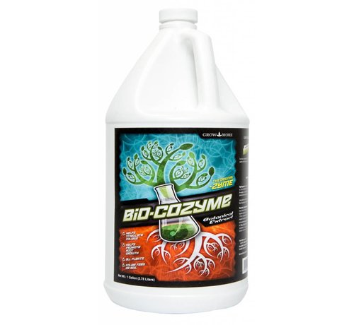 Grow More Bio Cozyme Bio Stimulant Gallon