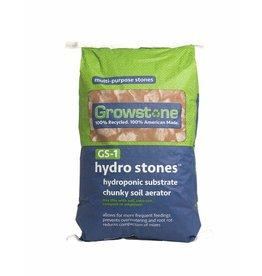 Growstone Growstone GS-1 Hydroponic 1.5