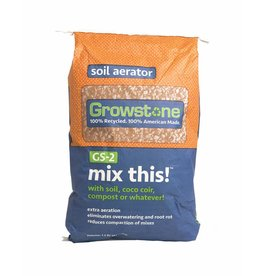 Growstone Growstone GS-2 Mix This Soil A