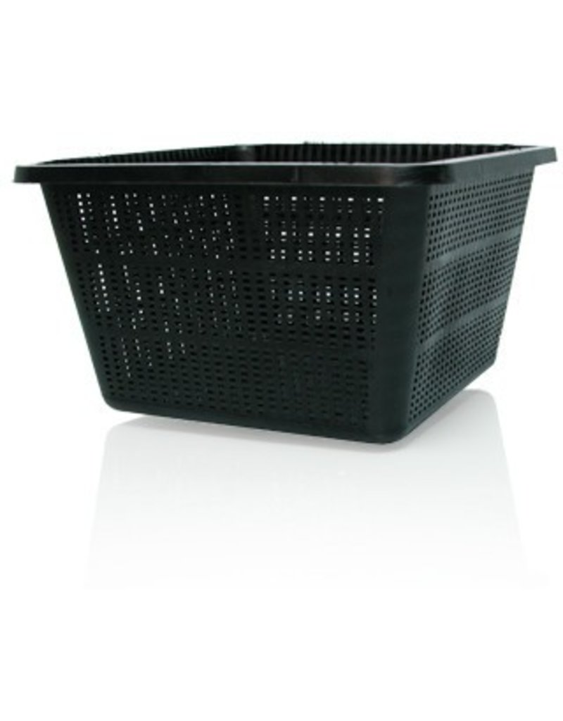 Hydrofarm 9 in Square Basket