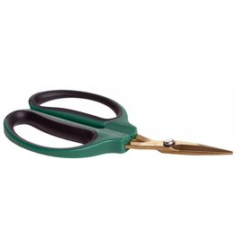 Hydrofarm Bonsai Shears 40mm Titanium