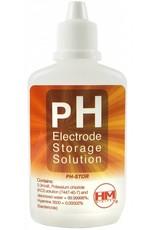 HM Digital Meters HM Digital pH Electrode Storage Solution