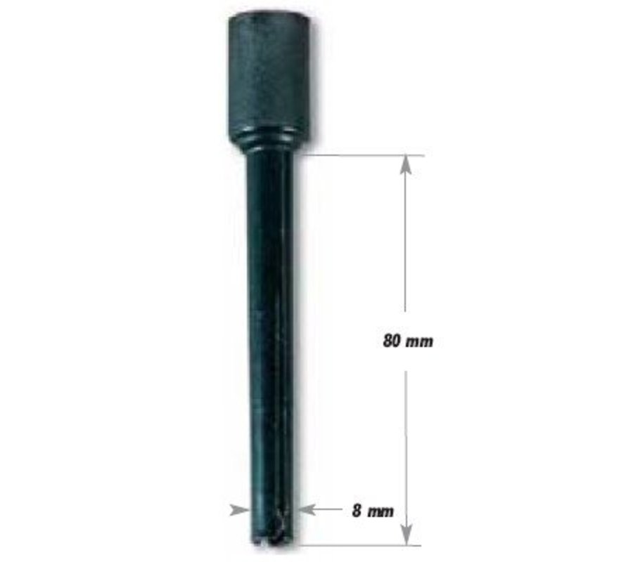 ph Replacement Electrode