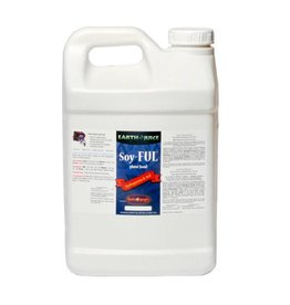 Earth Juice Soy Ful Acid 2.5 Gallon